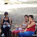 PeregrinacionAdultos2011_042.JPG