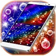 Colorful Ga.. file APK for Gaming PC/PS3/PS4 Smart TV
