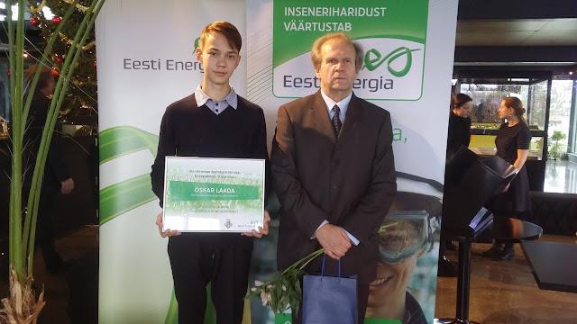 Ida-Virumaa Andekate Noorte Energiafond 2015 - 20151215_133014.jpg