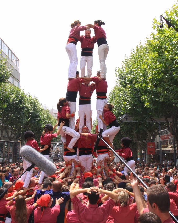 Mataró-les Santes 24-07-11 - 20110724_172_3d8c_CdL_Mataro_Les_Santes.jpg