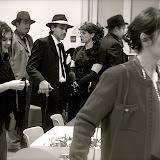 2009-Novembre-GN CENDRES Opus n°1 - DSC_0286.JPG