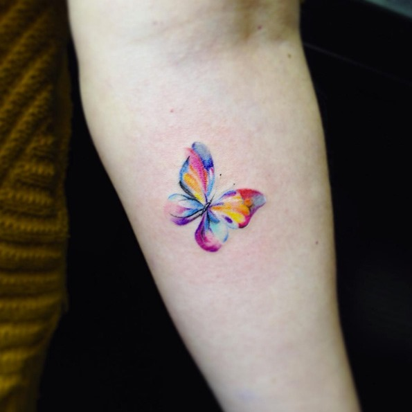 esta_aquarela_borboleta