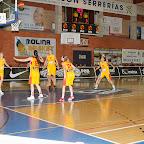 Baloncesto femenino Selicones España-Finlandia 2013 240520137714.jpg