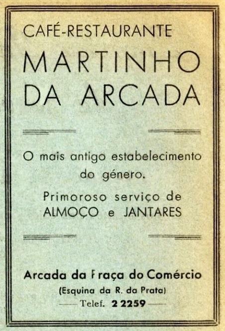 [1944-Martinho-da-Arcada-28-101%5B2%5D]