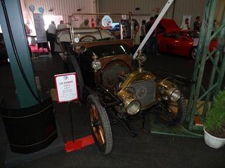 2016.09.24-056 Le Zèbre Type A 1911