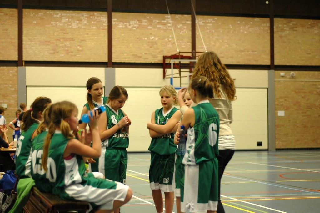 Weekend Doelstien 12-2-2011 - DSC_8007.jpg