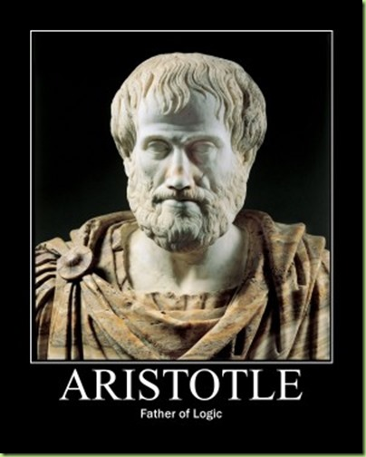 632258697-Aristotle-father-of-logic