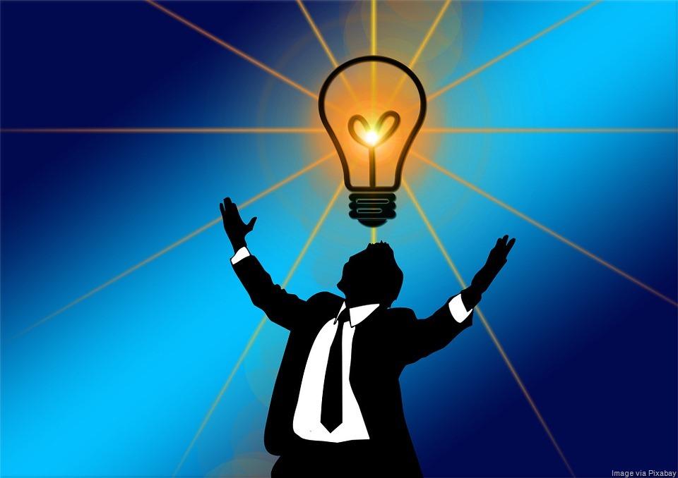 [new-venture-idea%5B9%5D]