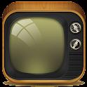 Thai TV ดูทีวีออนไลน์ icon