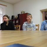 Spotkanie Grupy Ratowniczej -  X Dni NDM