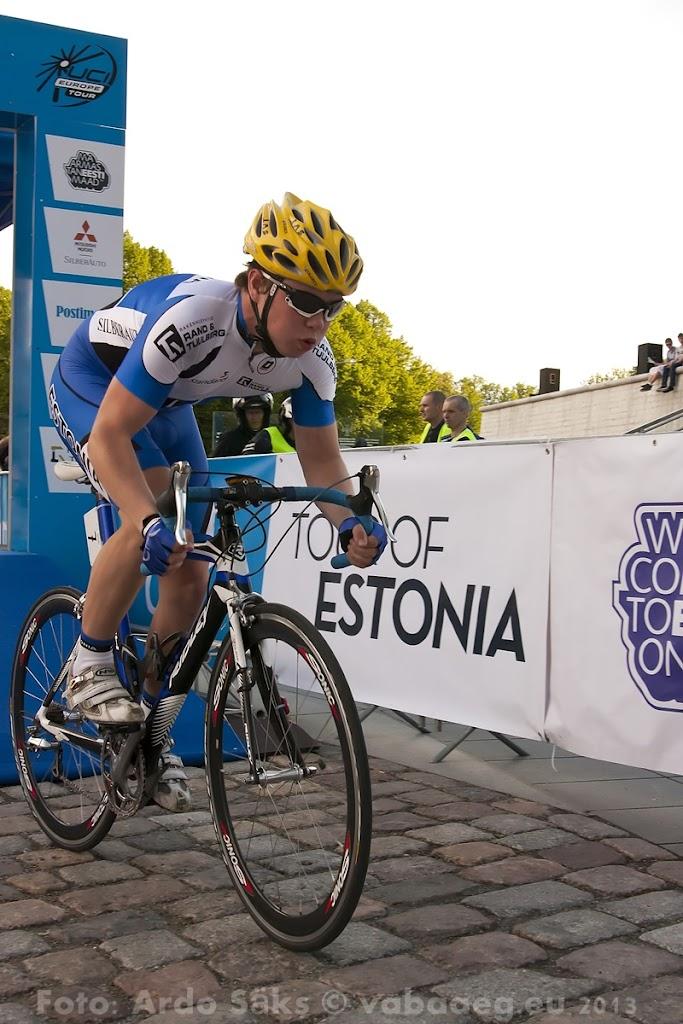 2013.05.30 Tour of Estonia, avaetapp Viimsis ja Tallinna vanalinnas - AS20130530TOEVL_179S.jpg