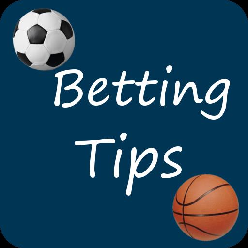 Betting Tips 運動 App LOGO-APP試玩