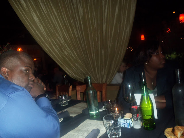 Executive Dinner Chat with DeKalb Co. Commissioner Lee May - Oct%2B22%252C%2B2011%2B010.JPG