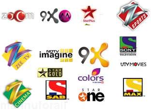 My OwN Websites Collection to Watch Indian Television