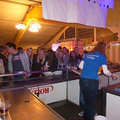 Erntedankfest 2015 (Freitag) - P1040161.JPG