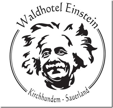 logo Einstein PNG