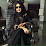 sameerah Alzaaheir's profile photo