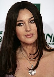 Monica Bellucci Bio, Age, Height, Weight, Life, Body Stats, Net Worth, Married, Husband, Wiki