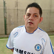 OLIVARES, Carlos