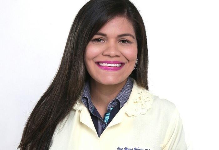 bruna-ribeiro-23203850790521