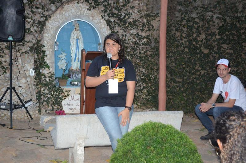 Despertai 2018 Diocese de Uruaçu-GO (125)