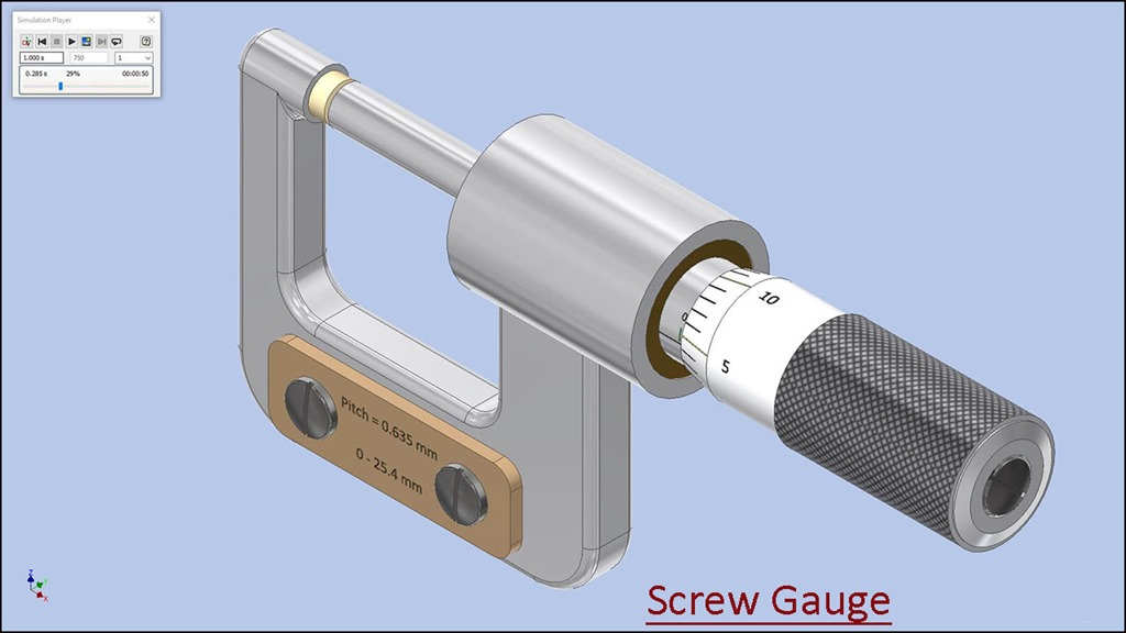 [Screw+Gauge.jpg_1%5B5%5D]
