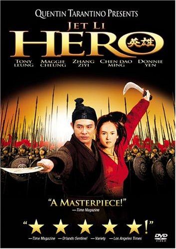 Anh-HC3B9ng-2002-Hero-2002
