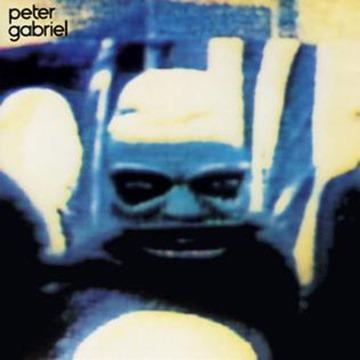 Security_-_Peter_Gabriel