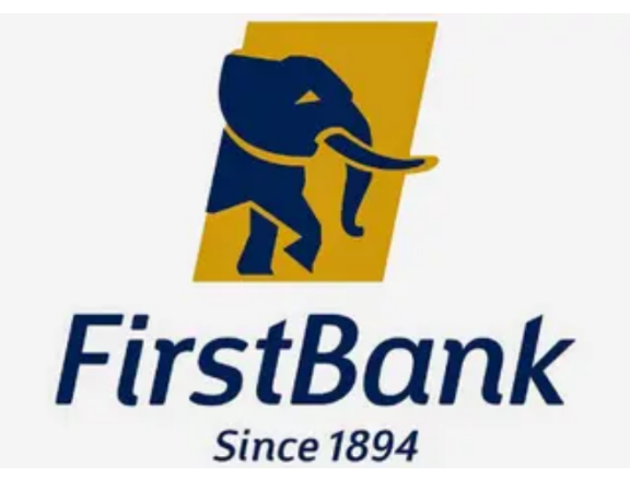 First Bank of Nigeria Launches SMEs Accounts