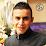 Mostafa Fouad's profile photo