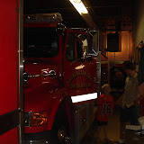 2009 Fire Safety MB
