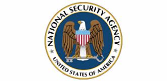 Las grandes compañías podrán informar de los datos pedidos por la NSA