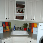 PARADE OF HOMES 146.jpg