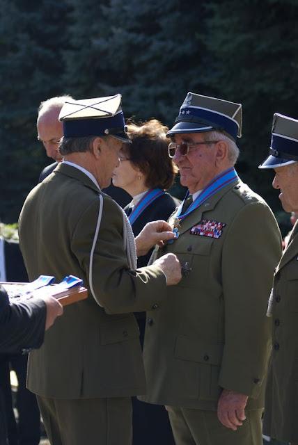 68 rocznica Operacji karpacko–dukielskiej - DSC09732_1.JPG
