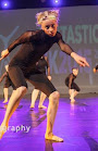 Han Balk Fantastic Gymnastics 2015-4757.jpg