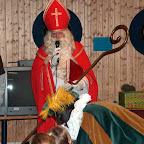 St.Klaasfeest 02-12-2005 (27).JPG