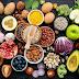 Mejorar el financiamiento de los sistemas alimentarios para curar al planeta