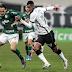 Corinthians x Palmeiras: onde assistir, horário e escalações