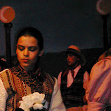 2002 The Gondoliers  - DSCN0479.JPG