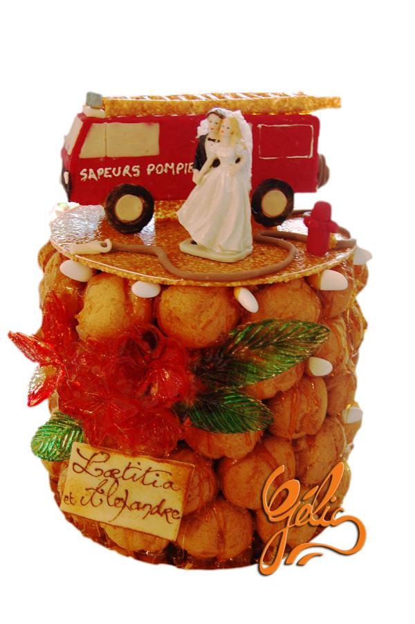 choux-nougatine-camion-pompiers-ptte.jpg