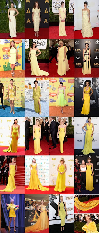 Tendencias2015-Amarillo