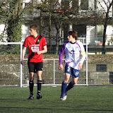 2012.03.10 - U19 DH vs SRFC2