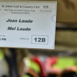 OLGC Golf Tournament 2013 - GCM_0380.JPG