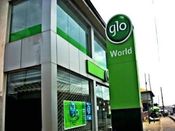 Jobs: Globacom Nigeria are currently recruiting - How to apply..