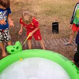Bevers - Zomerkamp Waterproof - 2014-07-05%2B20.44.18.jpg