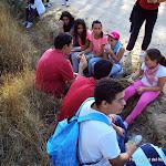PeregrinacionInfantil2012_040.JPG