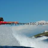 DSC_2404.thumb.jpg