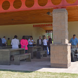 Anthony-Routon Amphitheater Dedication - DSC_4464.JPG