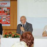 30 let društva -  UTRIP6.jpg