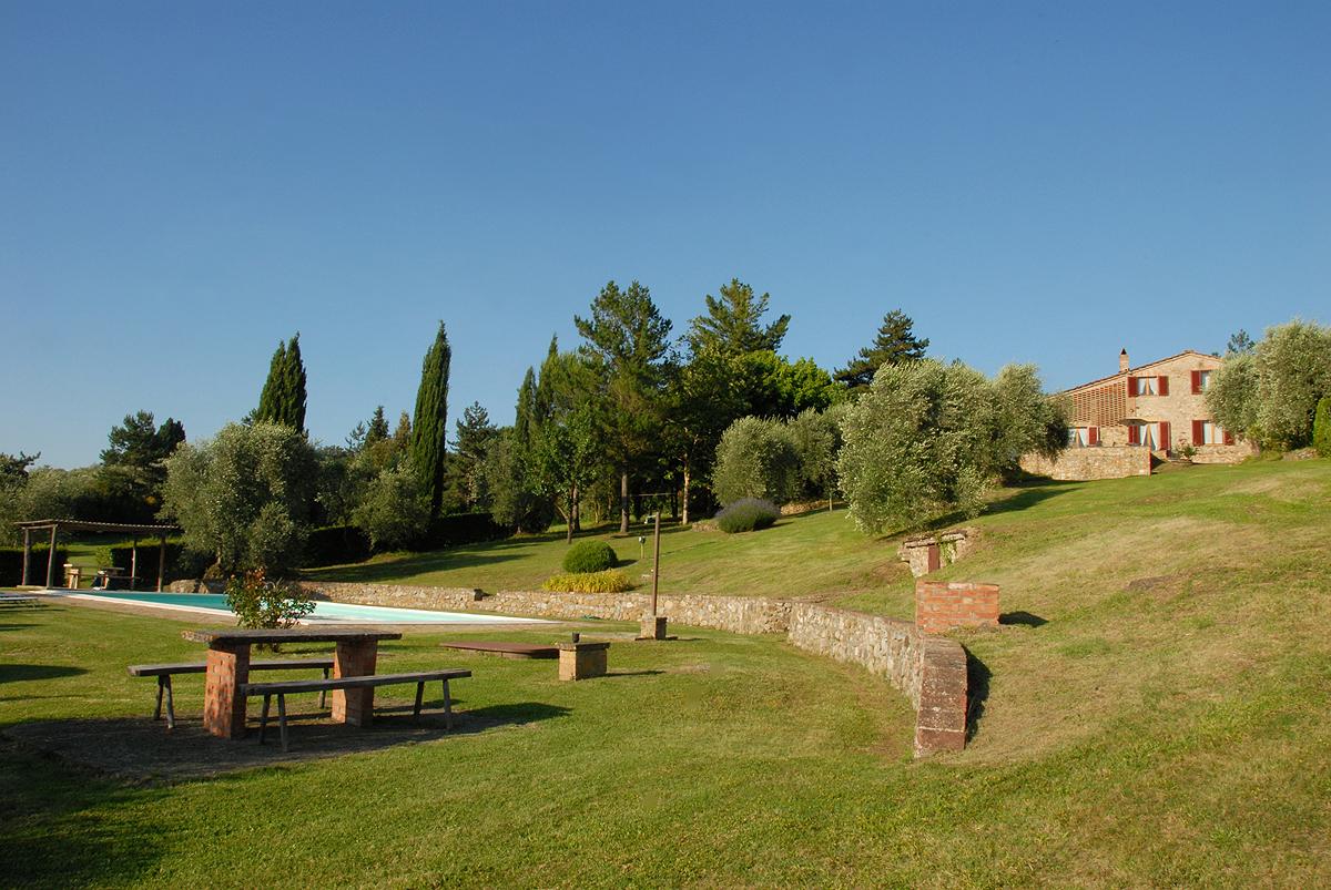 Montechiaro Capanna_Siena_1